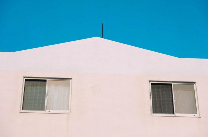 【火災・地震保険】一括お見積もりサイトおすすめ3選。無料?特徴は?どんな人に向いてる?
