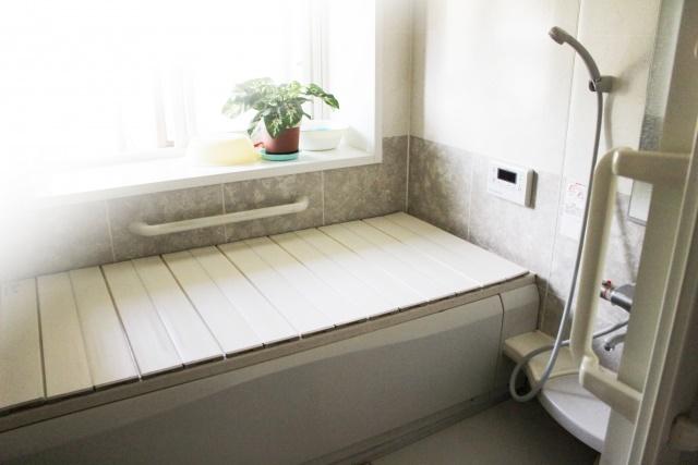 ぎっくり腰改善 入浴