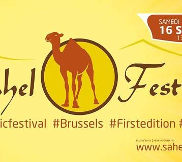 Sahel festival hamadar
