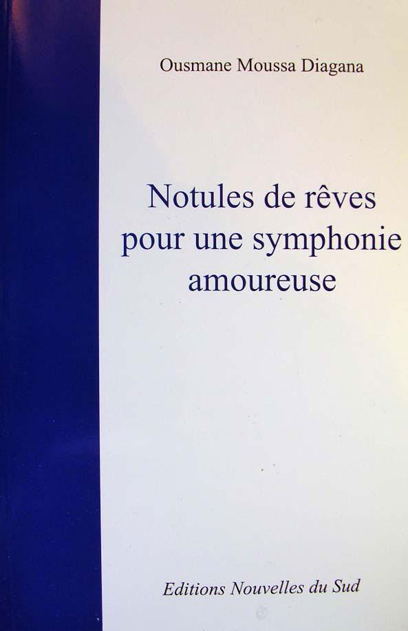 Notules-de-reves