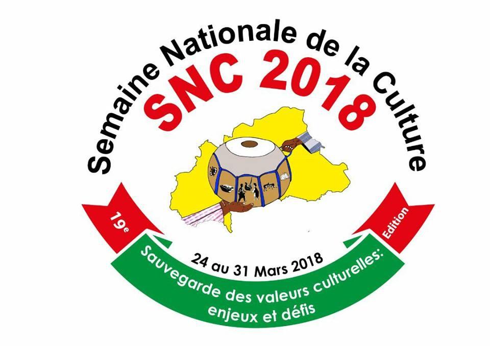 logo-SNC-2018