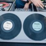 Prestataire Mariage Les disquaires Weddings DJ Toulouse