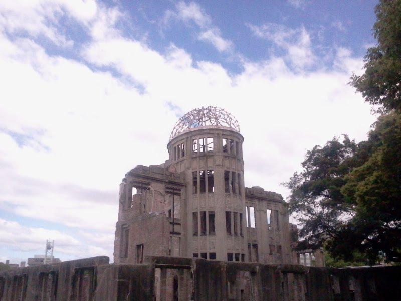 2011-07-21 12.13.33gennbakudomu1