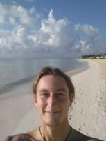 playa del carmen2