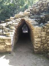 Mayske ruiny38