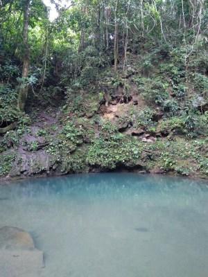 BelizeHom27