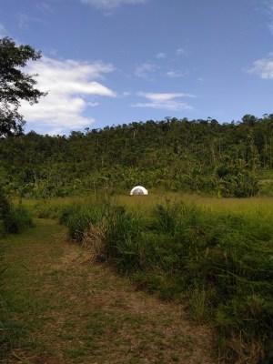 BelizeHom17