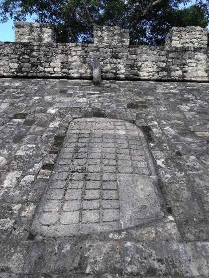 Mayske ruiny39