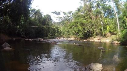 BelizeHom8