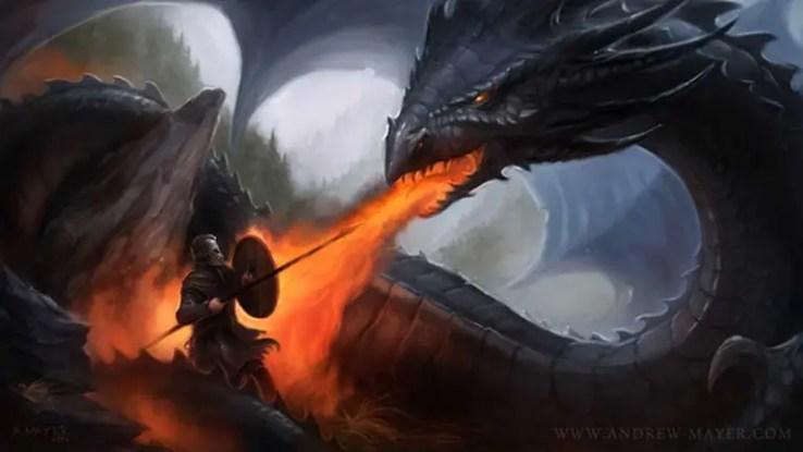 Beowulf essay epic hero