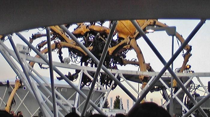 Y150(2009年開催)