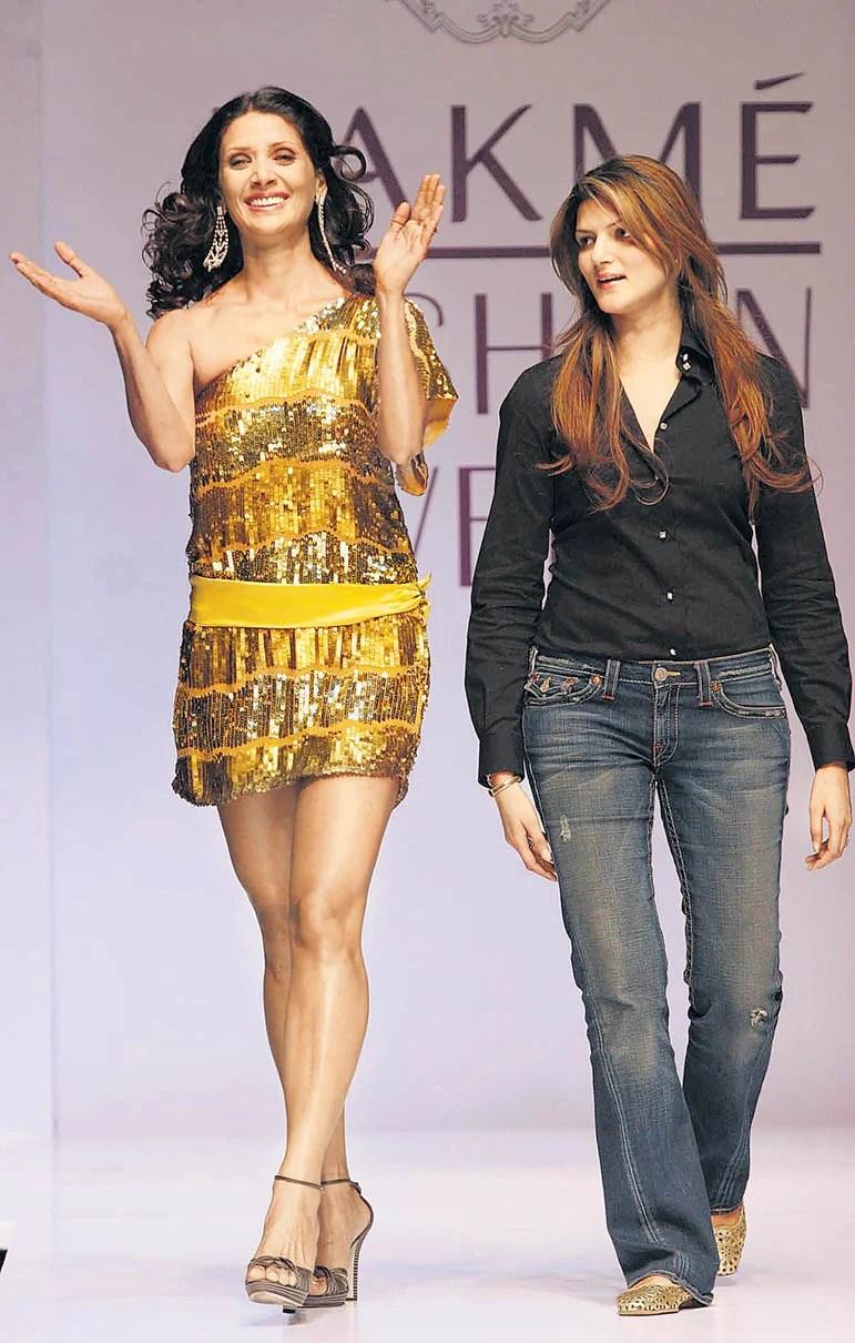 Mehr Jessica Mehr Jessia Bollywood Photos