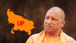 yogi_adityanath_new-300x169