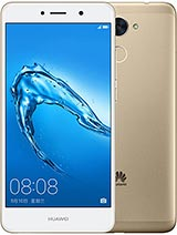 Huawei Y7 Prime 2019 Price In Mexico Variants Specifications
