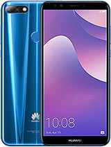 Huawei Y7 Prime 2018 Price In Pakistan Detail Specs 29 February