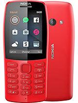 Nokia 210 Price In Pakistan Detail Specs Hamariweb