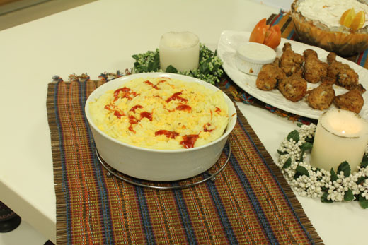 Chef Shireen Anwar Recipe In Urdu Top New Dishes