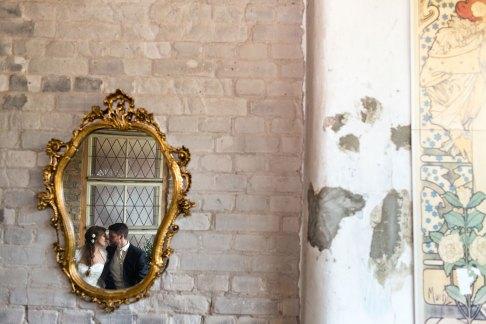 Hochzeitsfotos-242-Bearbeitet
