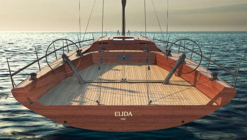 SY_ELIDA_rendering_2-800-.jpg