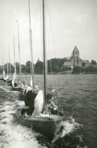 Ratzeburg 1958_001