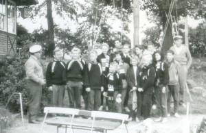 Ratzeburg 1958_002