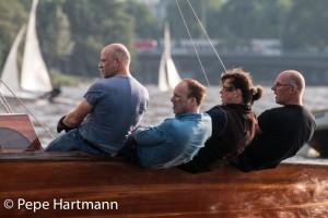 © Pepe-Hartmann-5396