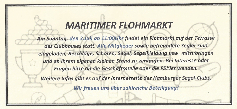 Flohmarkt-1