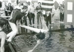 Sommerfest 1959_002