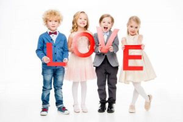 kinderbetreuung-harmjanz-wir-übernehmen-die-kinderbetreuung-auf-hochzeiten-und-anderen-events