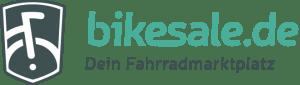 bikesale_logo