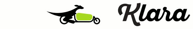 Klara - das kostenlose Lastenrad für Hamburg