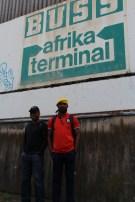 DanielKingsleyAfricaTerminal