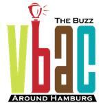 Hamburg VBAC
