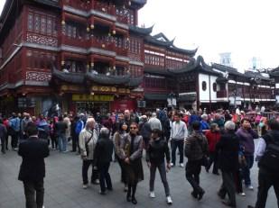 Yuyuan out 4