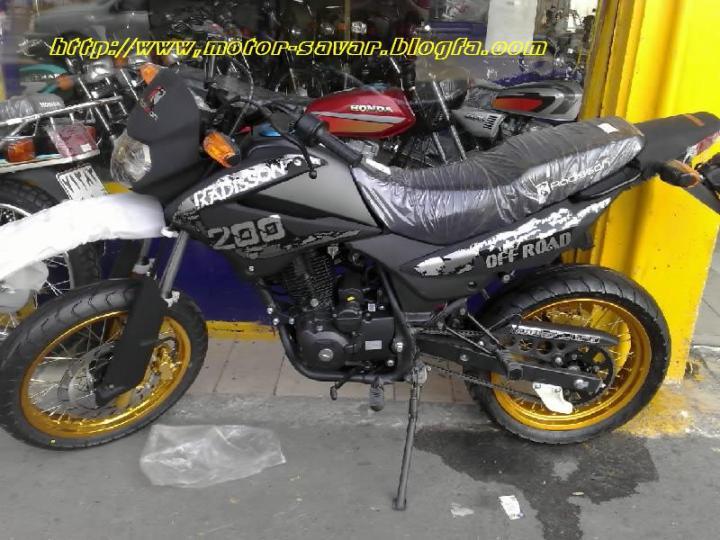 سایت قیمت موتور سیکلت