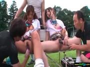 学生服のギャルと野外でフぇラちお動画投稿する女性器痛い画像無料