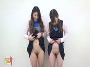 制服美少女にお小遣いを渡しておまんこを開かせる女性器痛い画像無料