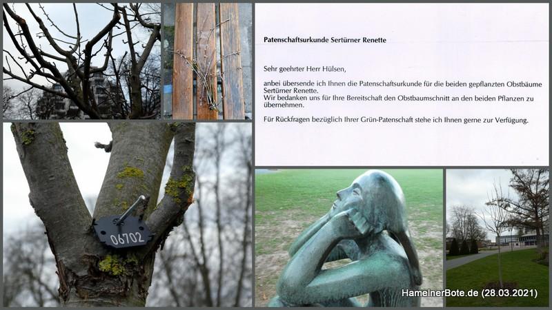 """Gastbeitrag: """"Helden der Verwaltung"""""""