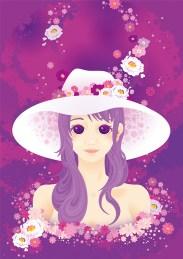flowerhat_BL01