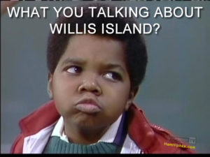 willis_island_meme