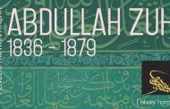 Kaligrafer – 'Abdullah Az-Zuhdi