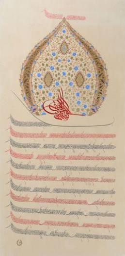 syaikh hasan (13)_compressed