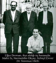 ugur-derman (11)