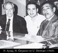 ugur-derman (14)