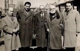 ugur-derman (2)