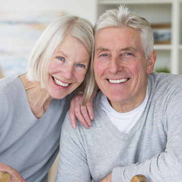 common adult dental problems