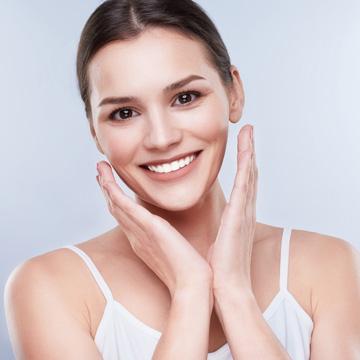 cosmetic dentist in bloomsburg