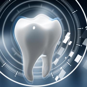 dental technology in dental care