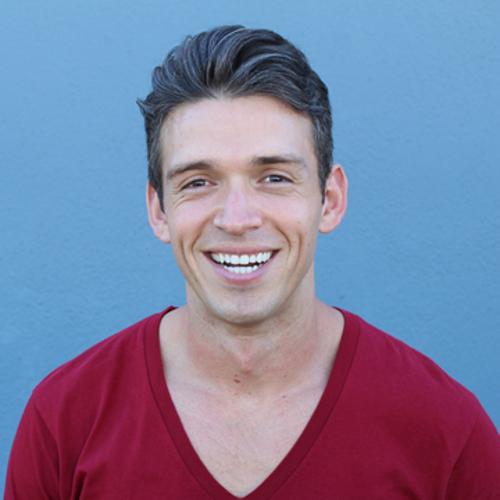 how veneers can improve your smile hamilton