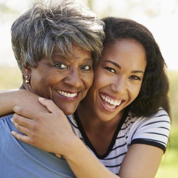 smile makeover benefits